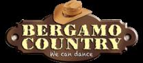 bergamo-country